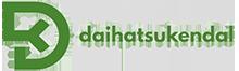 daihatsukendal